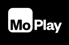 MoPlay Website